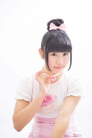 narai yume02