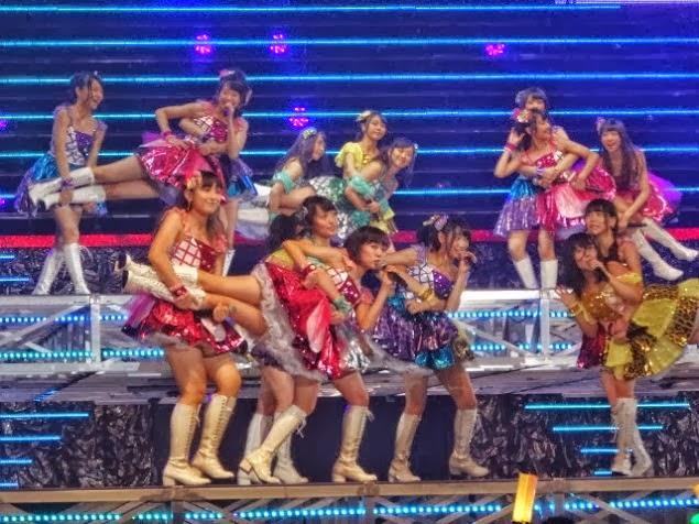 79_M31_ナギイチ