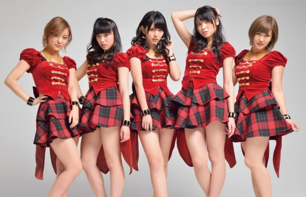 ℃-ute-Announces-Upcoming-Triple-A-Side-Single-620x400
