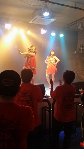 ChSUA8JU4AA7Qbu.jpg