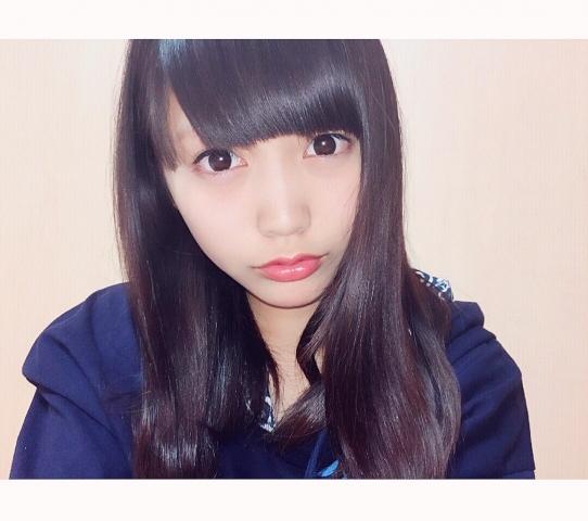CkRYx56UUAI-u_O.jpg