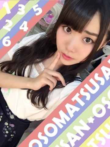 Ck_6T29UkAMIAwa.jpg