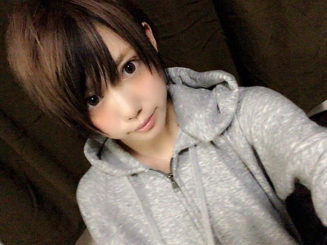 Cle_9E8UsAEySDC.jpg