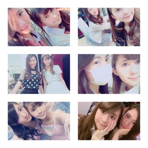 ClzT6_aUgAQSAki.jpg