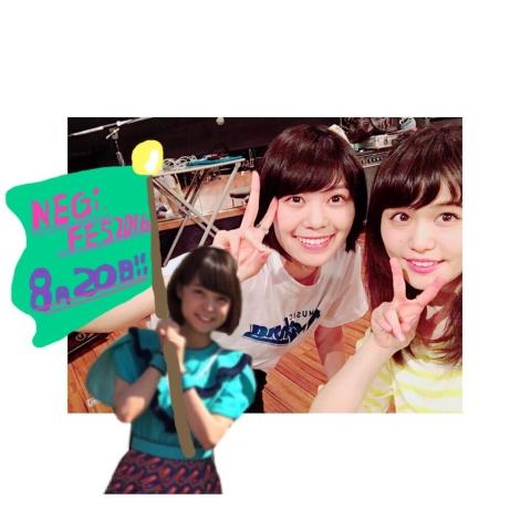 Cp_4VM4UkAQomY6.jpg
