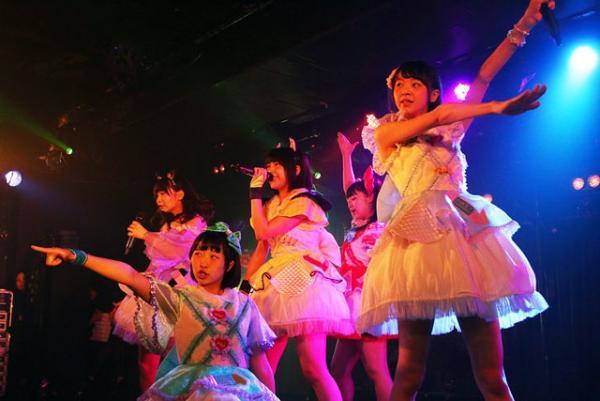 OriconStyle_2073681_1.jpg