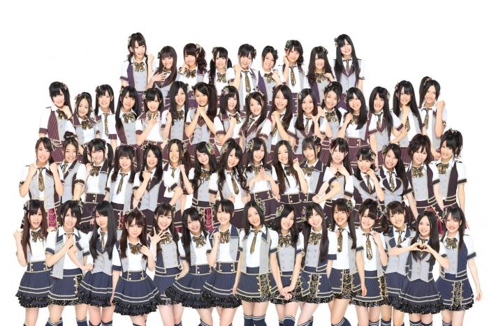 SKE48_allmembers.jpg