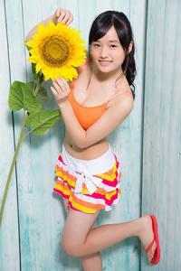 Shueishapn_20150730_51440_1_s.jpg