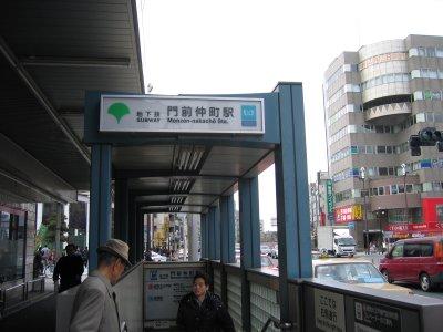 Suzaki10mantsubo-KameidoTenjin-OshiageH190321-001.jpg