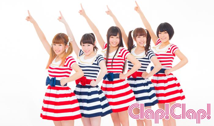clapclap.jpg