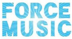 forcemusic-logo.jpg