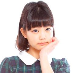 hakoiri_wagatsuma.jpg