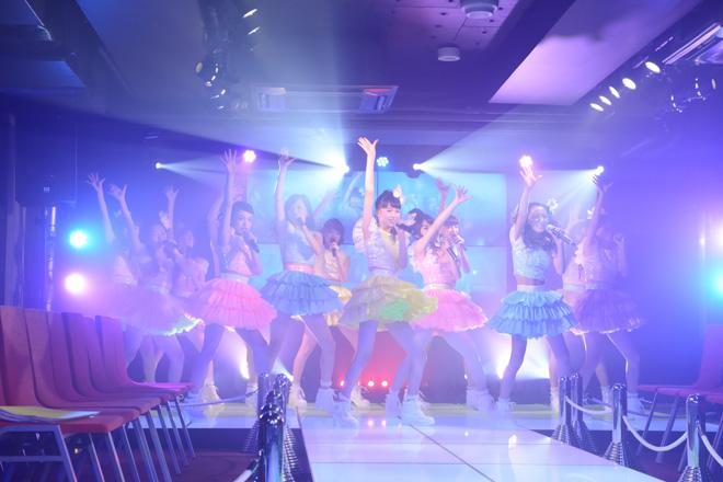 harajuku_stage_20150813_002-thumb-660x440-443252.jpg