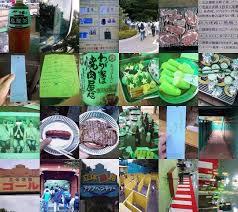 images_2016052020470507d.jpg
