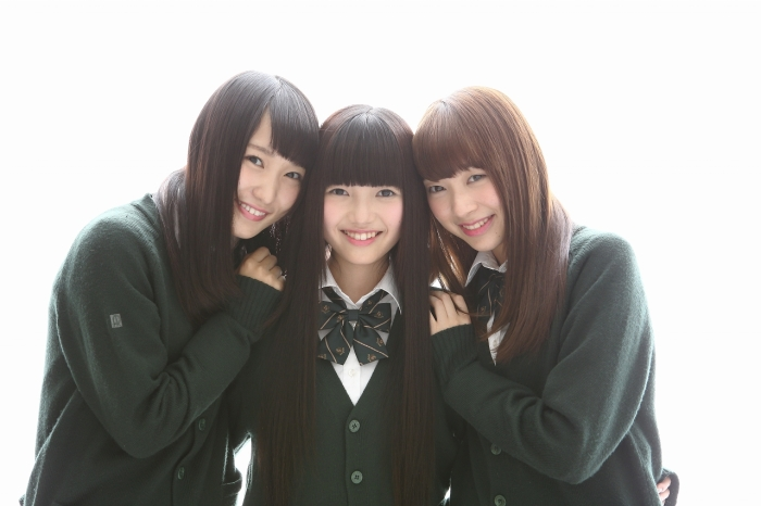 keyaki46_01_01.jpg