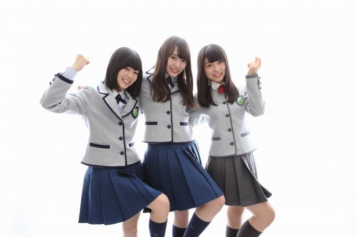 keyaki46_03_01.jpg