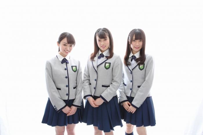 keyaki46_04_01.jpg