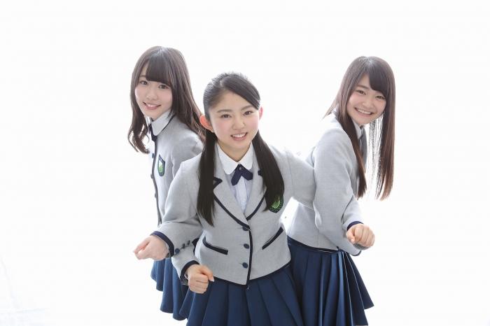 keyaki46_05_15.jpg