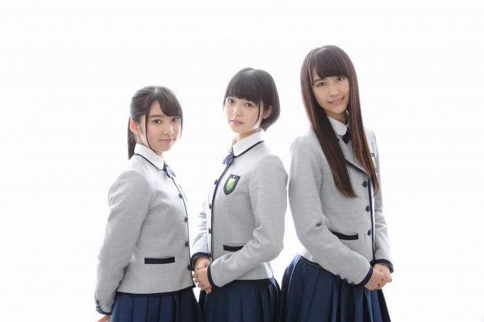 keyaki46_07_01.jpg