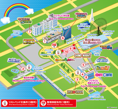 map_201608.jpg