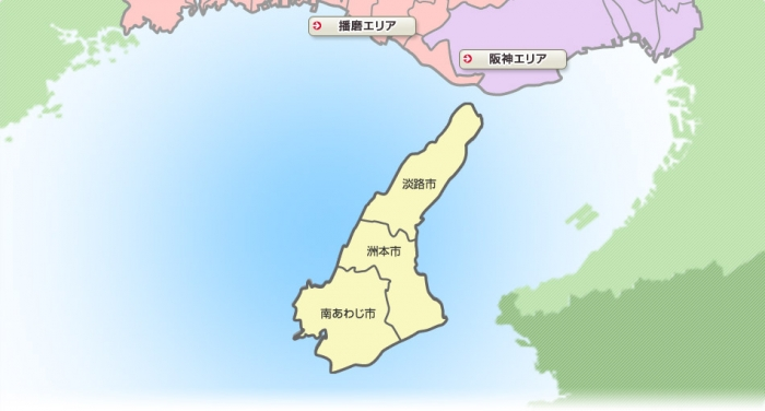 map_hyogo_awajishima.jpg