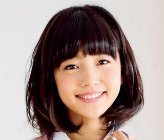 model_kana_150410.jpg