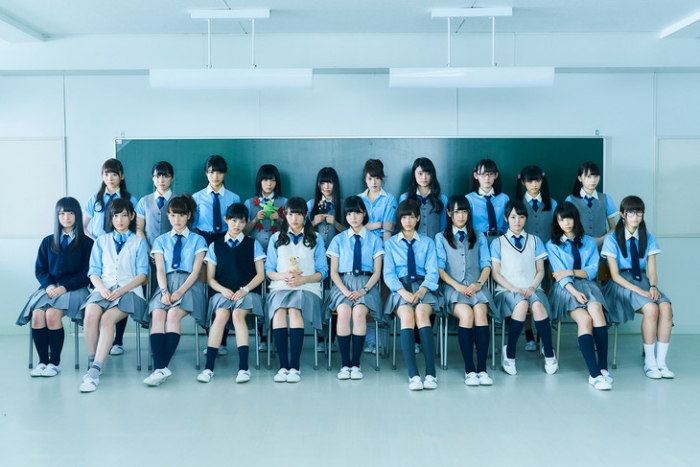 news_header_keyakizaka46_daigoro.jpg