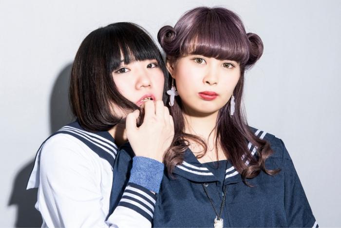 news_header_kuronekonoyuutsu_art20160107.jpg