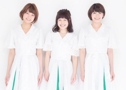 news_header_negicco_art201511.jpg