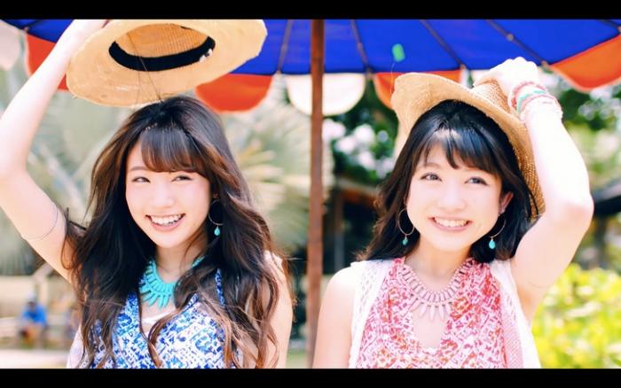 news_header_shidasummeraraisummer_mv02.jpg