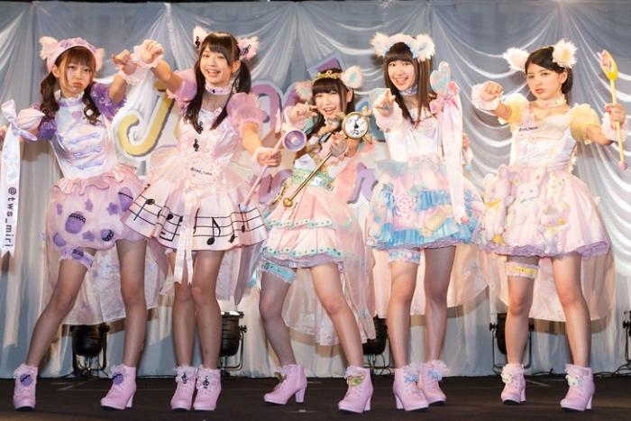 news_header_wa-suta01.jpg