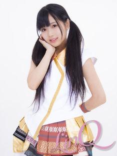 news_thumb_Linq_hoshinomai_art20160210.jpg