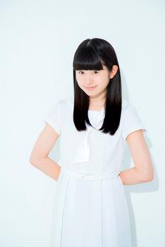 news_thumb_idolrenaissance_harada.jpg