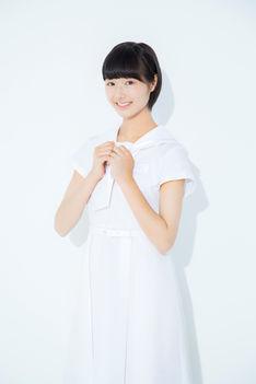 news_thumb_idolrenaissance_nomoto.jpg