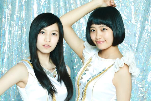 news_xlarge_galette_fujitanoda_art20150809.jpg