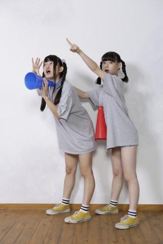 news_xlarge_namahamutoyakiudon_art201511_sub.jpg
