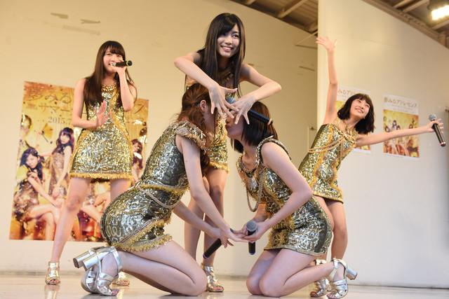 news_xlarge_yumeado_20150718_01.jpg