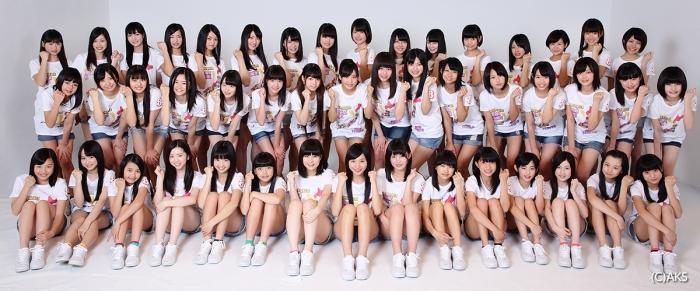 team8_picture_l.jpg