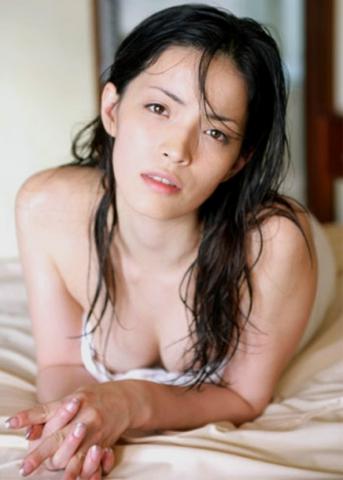 tinen-rina25.jpg