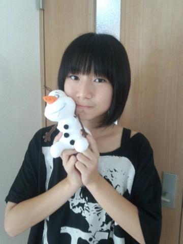 y_aizaki.jpg