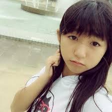 yu_2016032400210411c.jpg