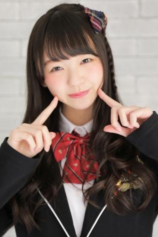 yuna-kanzaki.jpg
