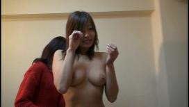 miwako-37.png