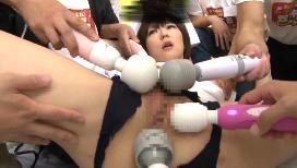 shinobu-6.png