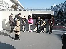 NCM_3007.jpg