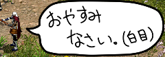 2015120042.png