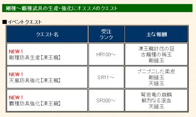 繧医m縺・□縺セ_convert_20160320165242