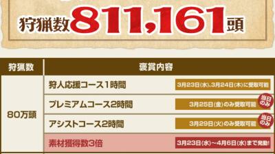 繧ャ繝ウ繧ュ繝ウ繧、繝呻シ狙convert_20160325172843