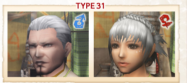 type_31_face[1]