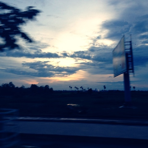 photo:05